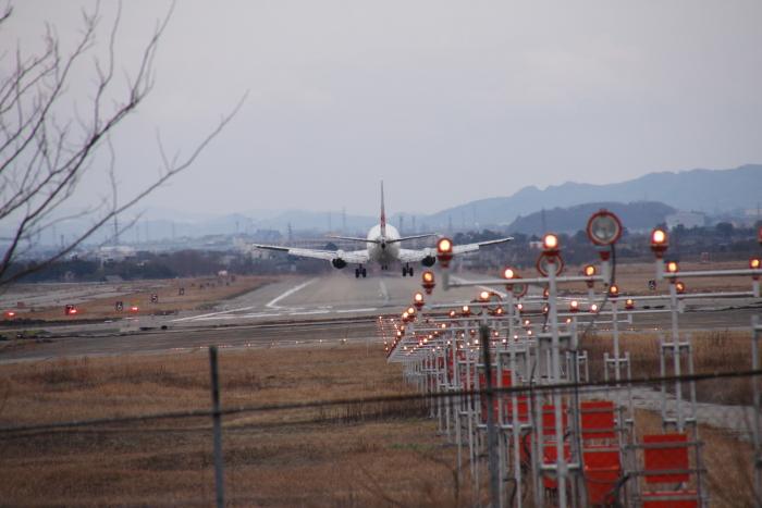 160117-airline-09.jpg