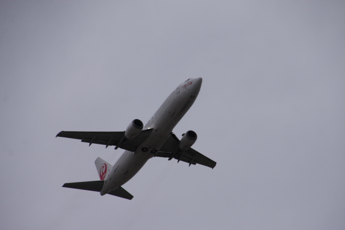 160117-airline-10.jpg