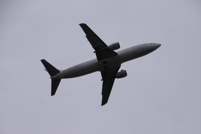 160117-airline-11.jpg