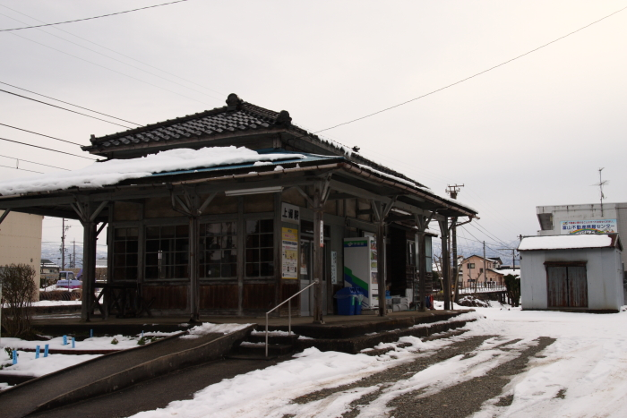 160123-chitetsu-01.jpg
