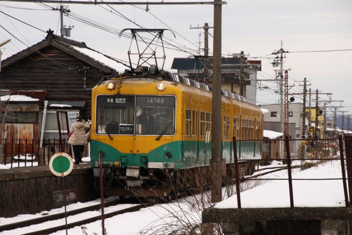 160123-chitetsu-03.jpg