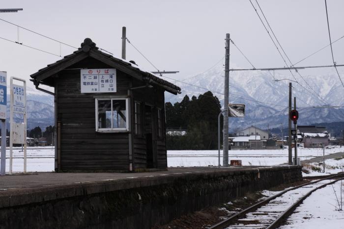 160123-chitetsu-08.jpg
