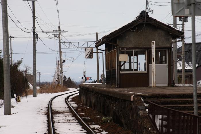 160123-chitetsu-16.jpg