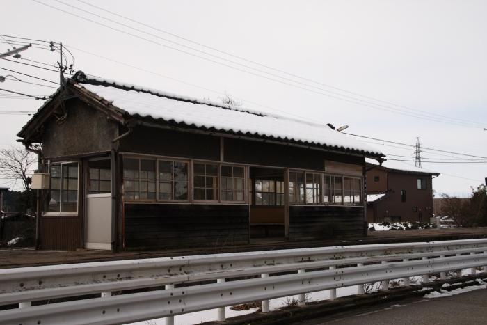 160123-chitetsu-25.jpg