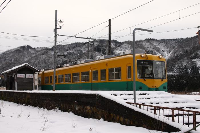 160123-chitetsu-26.jpg
