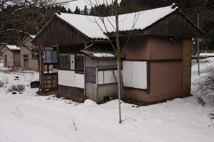 160123-chitetsu-29.jpg