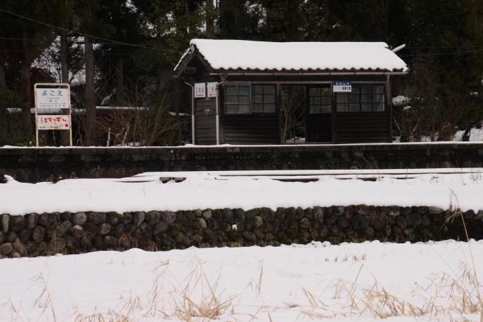 160123-chitetsu-35.jpg