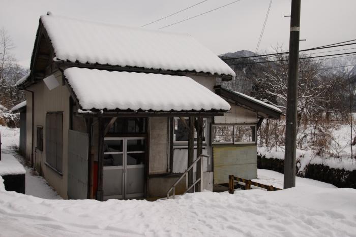 160123-chitetsu-36.jpg