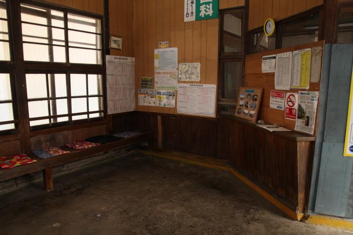 160123-chitetsu-37.jpg