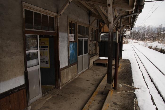 160123-chitetsu-38.jpg