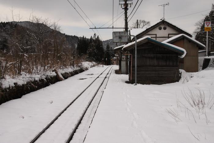 160123-chitetsu-39.jpg