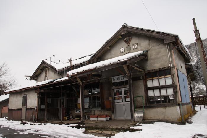 160123-chitetsu-42.jpg