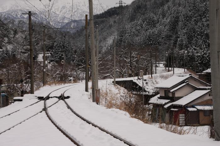 160123-chitetsu-46.jpg