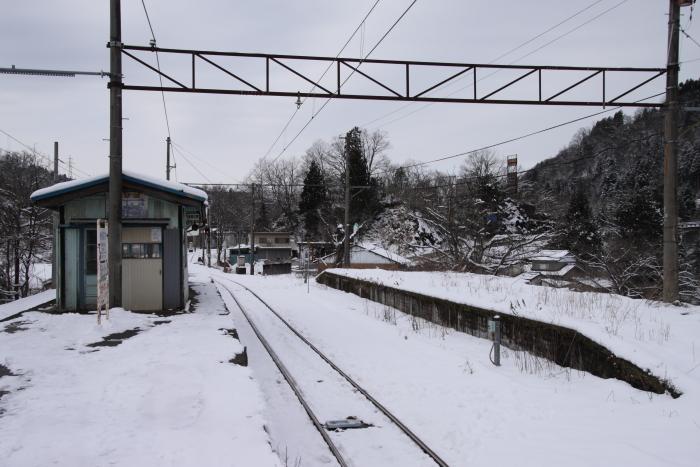 160123-chitetsu-48.jpg