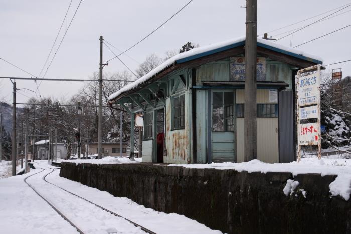 160123-chitetsu-56.jpg