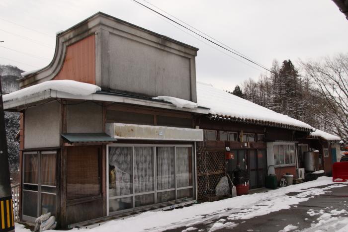 160123-chitetsu-59.jpg