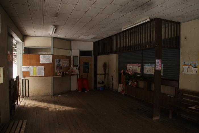 160123-chitetsu-63.jpg