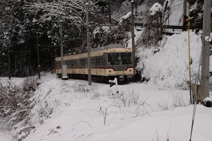 160123-chitetsu-69.jpg