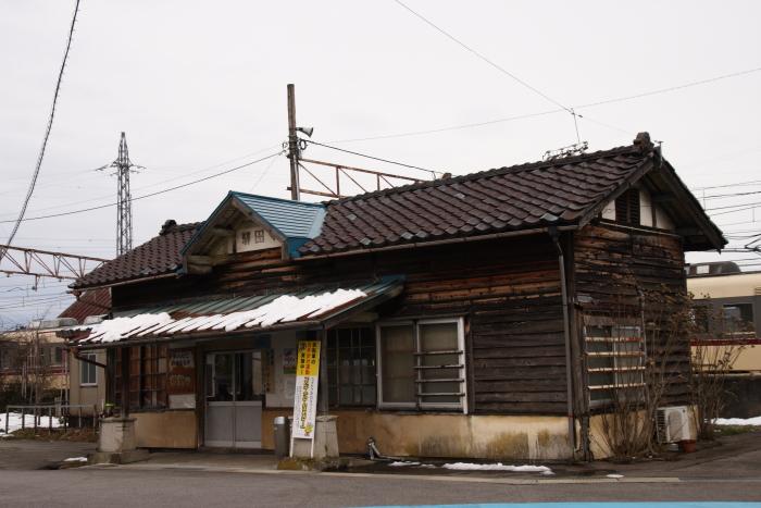 160123-chitetsu-74.jpg
