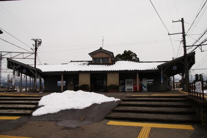160123-chitetsu-77.jpg