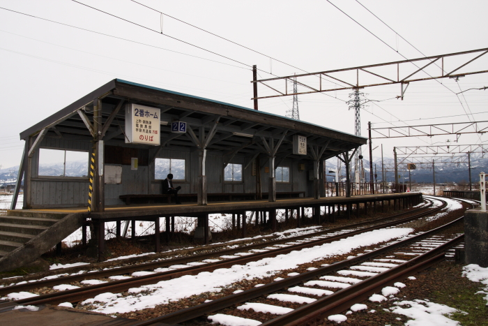 160123-chitetsu-78.jpg