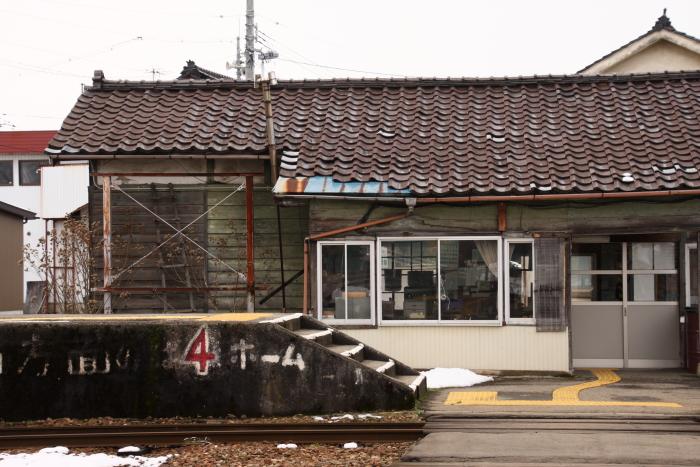 160123-chitetsu-81.jpg