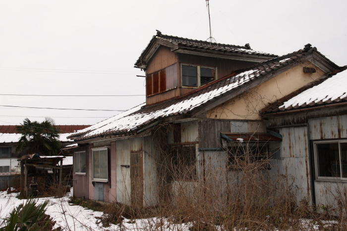 160123-chitetsu-84.jpg