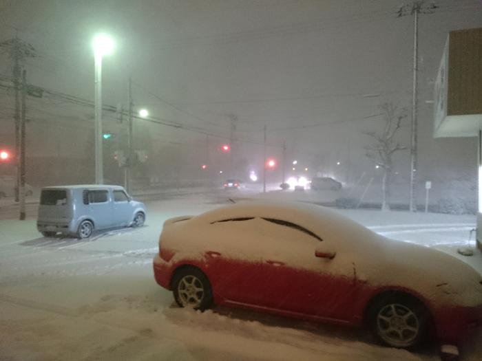 160125-snow-01.jpg