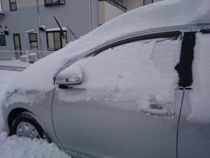 160125-snow-04.jpg