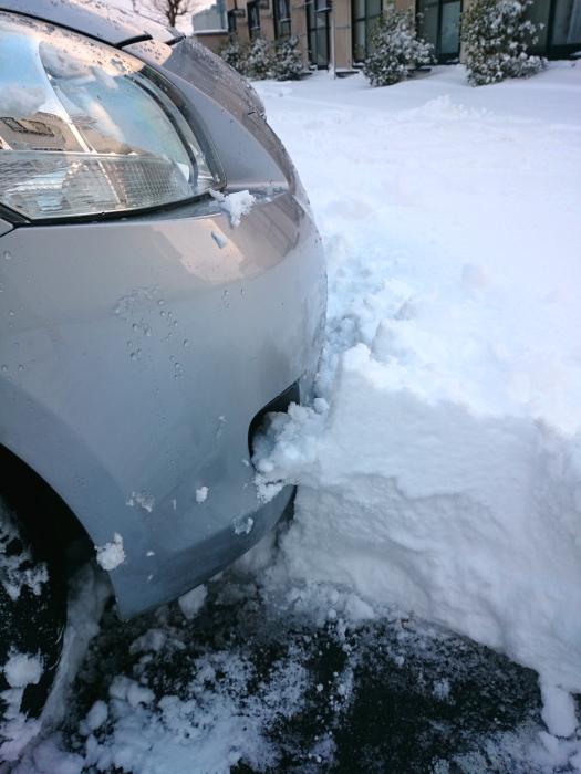 160125-snow-05.jpg