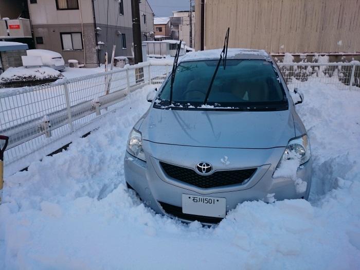 160125-snow-06.jpg