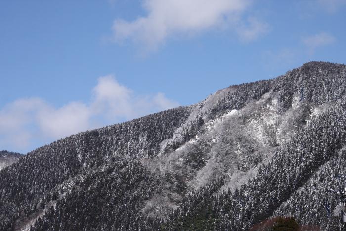 160207-snow-07.jpg