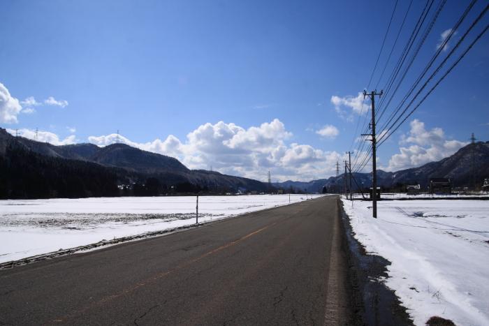 160207-snow-09.jpg