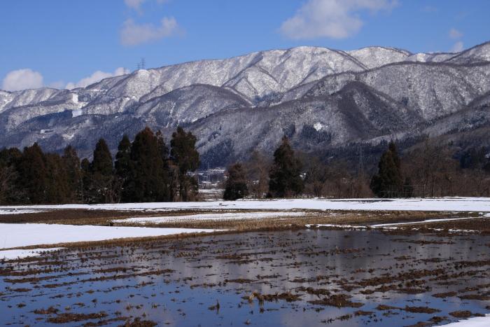 160207-snow-10.jpg