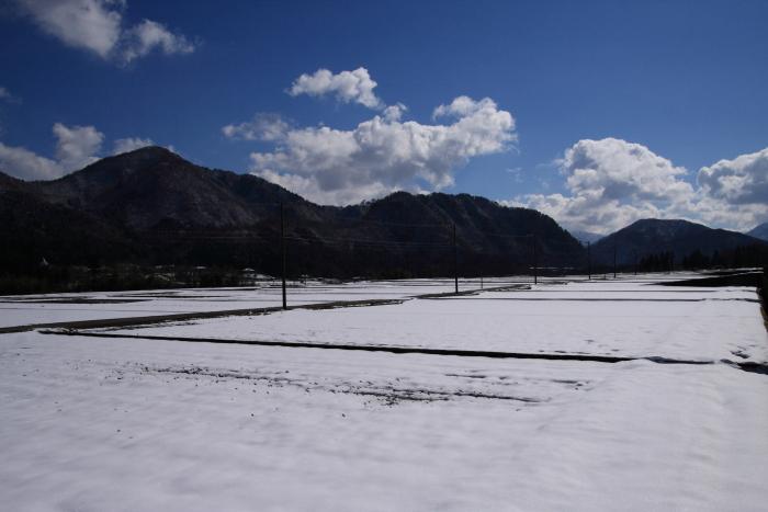 160207-snow-11.jpg