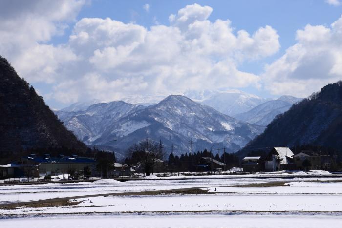 160207-snow-12.jpg