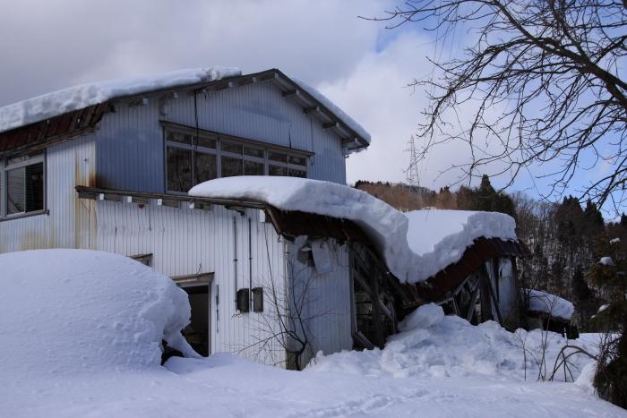 160207-snow-15.jpg