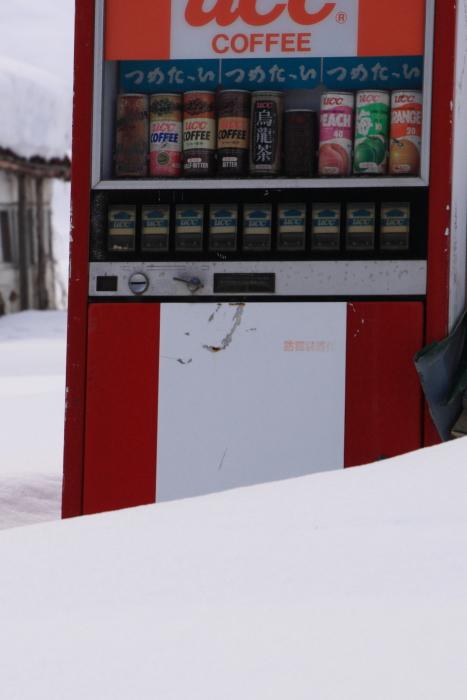 160207-snow-16.jpg