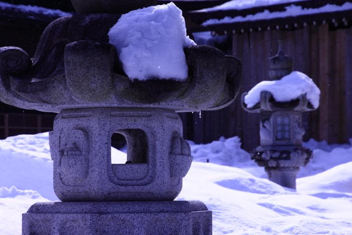160207-snow-22.jpg