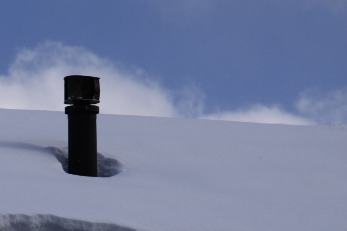 160207-snow-23.jpg