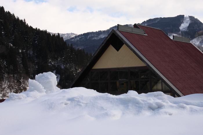160207-snow-28.jpg