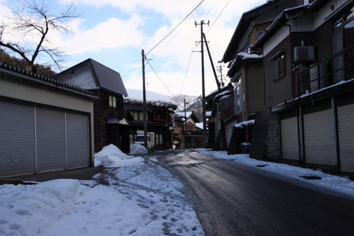 160207-snow-32.jpg