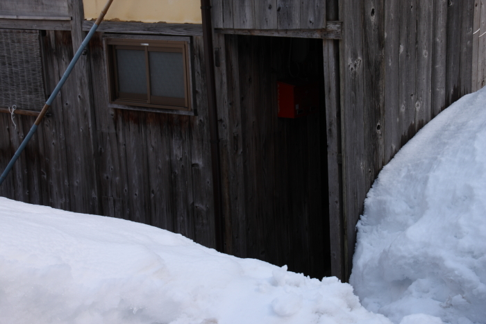 160207-snow-33.jpg