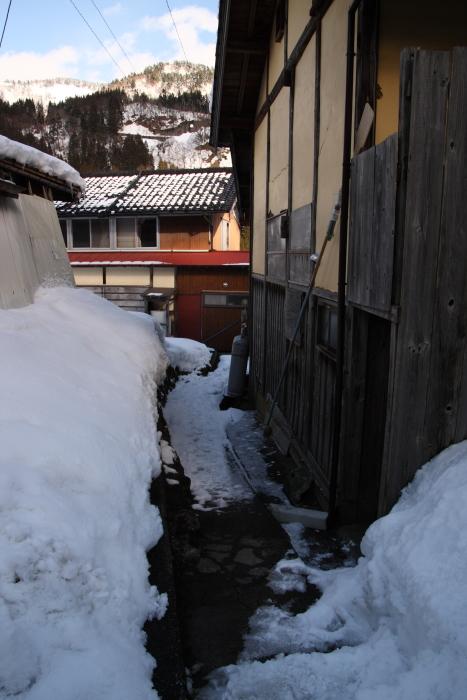 160207-snow-34.jpg