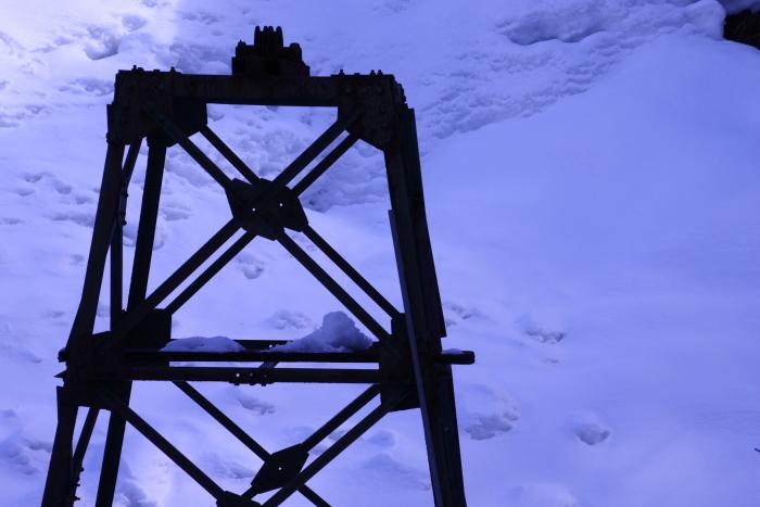 160207-snow-35.jpg