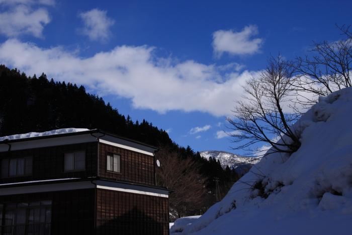 160207-snow-36.jpg