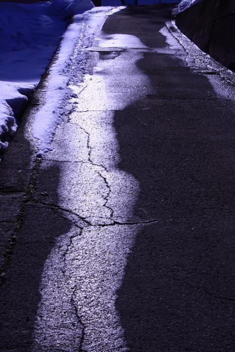 160207-snow-37.jpg