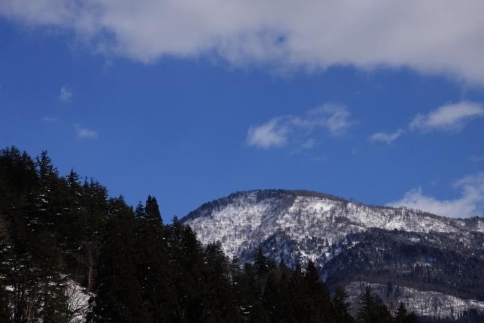160207-snow-38.jpg