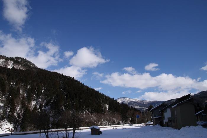 160207-snow-39.jpg