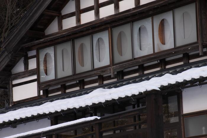 160207-snow-40.jpg